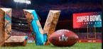 Winning Margin Payouts Odds - Super Bowl 55