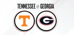 Tennessee Vols vs. UGA Bulldogs Betting Odds, Prop Bets