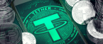 Tether Trading Barred in Canada