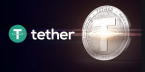 China Shuts Down Gambling Sites Using Tether