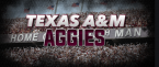 College Football Prop Bets: Aggies vs. Vols, Oklahoma vs. ISU, Boise State-San Jose State