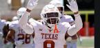 Find Louisiana vs. Texas Prop Bets - Week 1