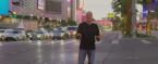 The Profit High Stakes Chronicles Las Vegas