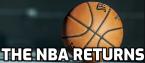 NBA Betting – Boston Celtics vs. Milwaukee Bucks