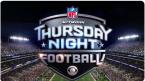 Free NFL Betting Pick – Dallas Cowboys at Chicago Bears