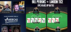The Poker Beat - June 3, 2021