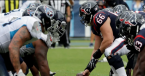 Houston Texans vs. Tennessee Titans Prop Bets 2019