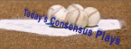 Today's MLB Consensus Plays: Dodgers, Yankees, Rockies
