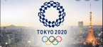 What Are The Odds to Win - Men's Canoe Double 1000m - Tokyo Olympics