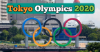 What Are The Odds to Win - Women's 4x100m Relay - Athletics - Tokyo Olympics