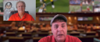 Chiefs Super Bowl Win Repeat?  Tony George and Doug Upstone Make Their Predictions