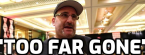 "Matusow ""Too Far Gone"", ""Susceptible to the Qanon Cult Conspiracy Theories"""