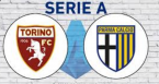Torino v Parma Match Betting Odds - 20 June