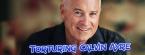 10 Years of CalvinAyre.com, G911 Owner Recounts Payback