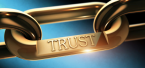 How Do You Know if a Site is Trustworthy?