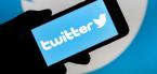 Trump Twitter Odds: Next Handle, Permanent Ban