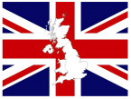 UK Parliament urged to Update gambling policies