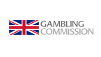 Challenges that UKGC Faces in the Online Gambling Industry