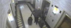 Video Released Shows Vegas Gunman Normal Before Mass Shooting