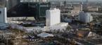 Casino Owner Donating Site for Las Vegas Shooting Memorial