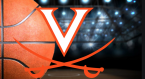 Pittsburgh Panthers vs. Virginia Cavaliers College Basketball Prop Bets - February 6