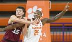 UVA Cavaliers vs. Clemson Tigers Prop Bets - January 16