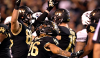 NC State vs. Wake Forest Betting Preview - Week 10 2019