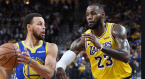 Los Angeles Lakers @ Golden State Warriors Betting Preview, Prediction - March 15