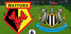 Watford v Newcastle Tips, Betting Odds - Saturday 11 July
