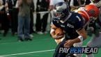 5 NCAAF Parlay Picks Online Bookies Should Promote