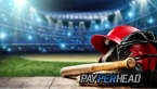 Weekend MLB Parlays That Will Increase Sportsbook Action