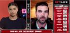 2021 Belmont Stakes Predictions & Picks