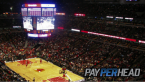 Why Sportsbooks Need Daily Management with NBA Betting