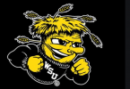 Wichita State Payout Odds to Win the 2021 NCAA Tournament