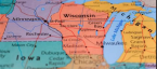 Sports Betting Beat - July 1, 2021 - Maine Inches Closer and Wisconsin in Play
