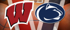 Find Penn State vs. Wisconsin Prop Bets - Week 1 - Duke's Mayo Classic 2021