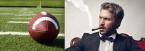 2017 College Football Week 5 Sharp Plays