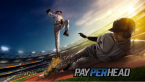 World Series Future Bets: 5 Most Powerful for Online Bookies