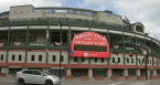 Total in Pirates Cubs Game Steady at 7 With Windy Weather Expected in Chicago