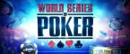 WSOP 2021 to Kick Off Today