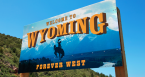 Need a Pay Per Head for the Presidential Election for Wyoming
